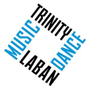 Logo of Trinity Laban